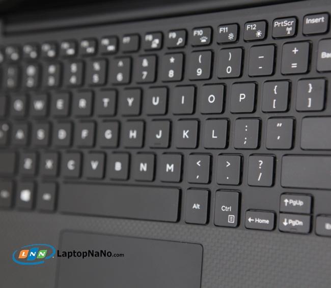 Laptop Dell cho sinh viên