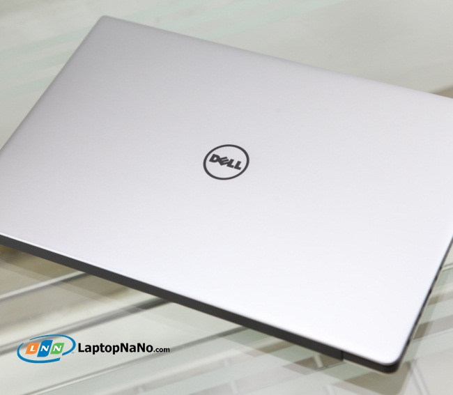 DELL XPS 13 9350-4