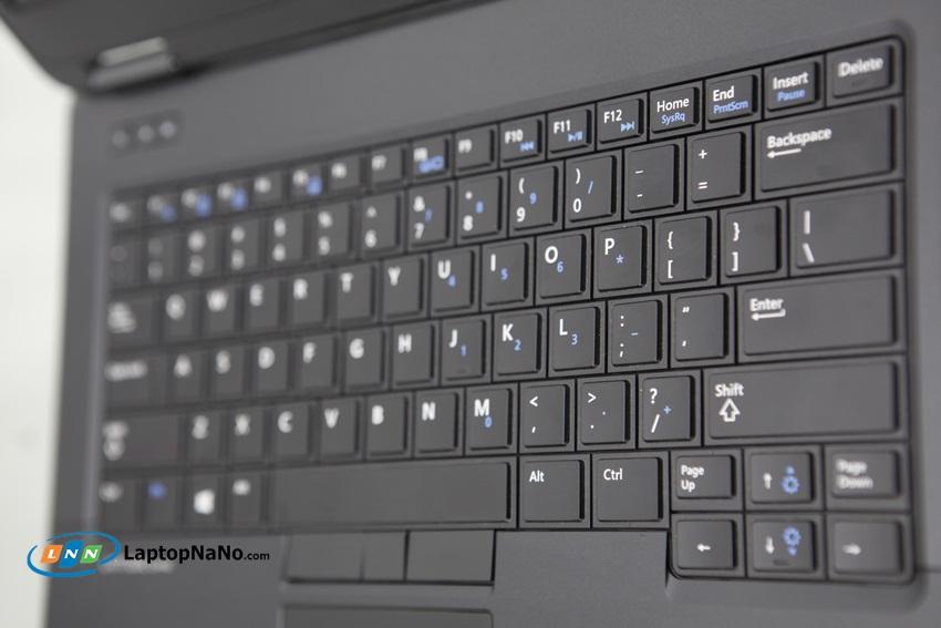 laptop cũ gò vấp tphcm