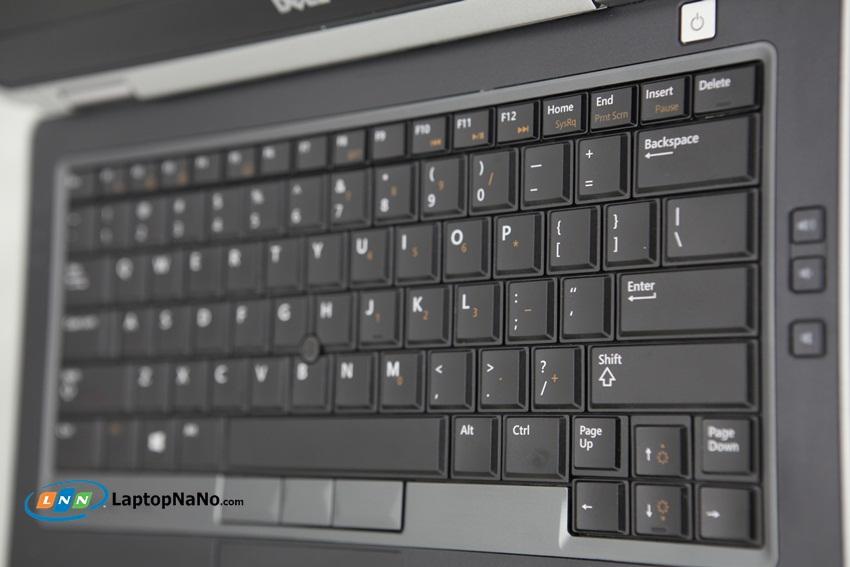 bán máy tính xách tay cũ
