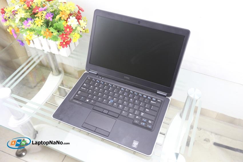 Dell Latitude E7440 (I7)-1
