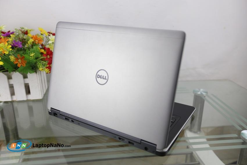laptop xách tay cũ - dell latitude e7440