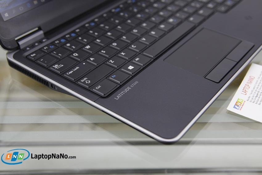 mua bán laptop cũ hcm