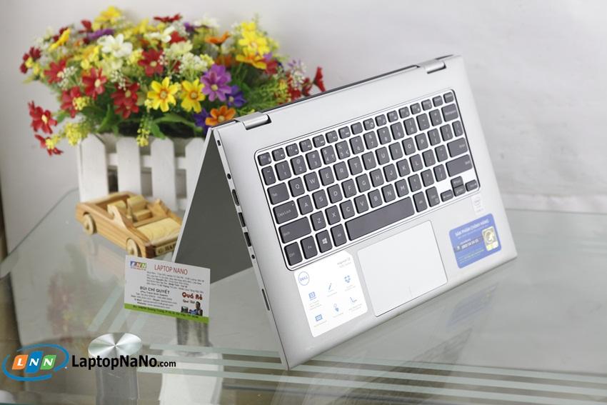 máy tính dell cũ
