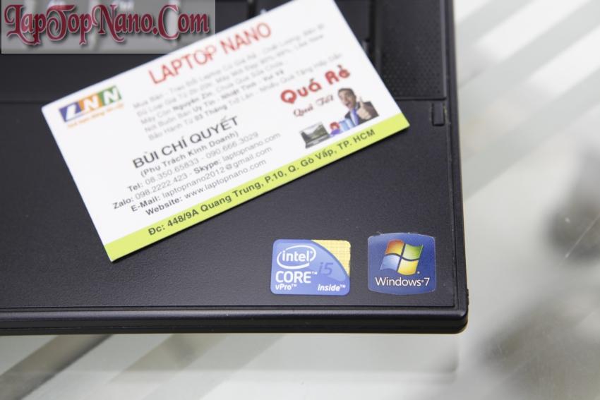 Dell Latitude E6410-3