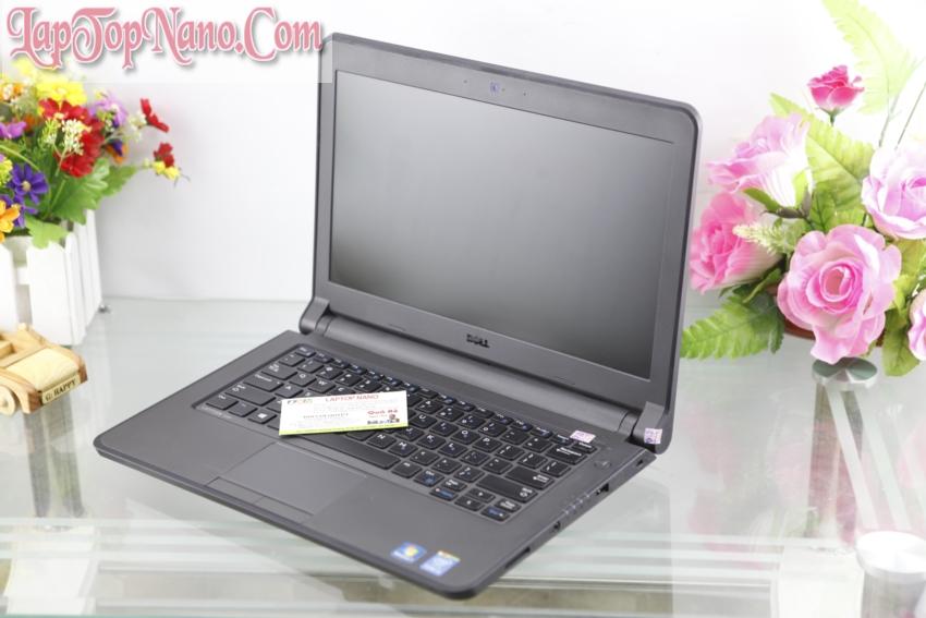 mua laptop cũ hcm