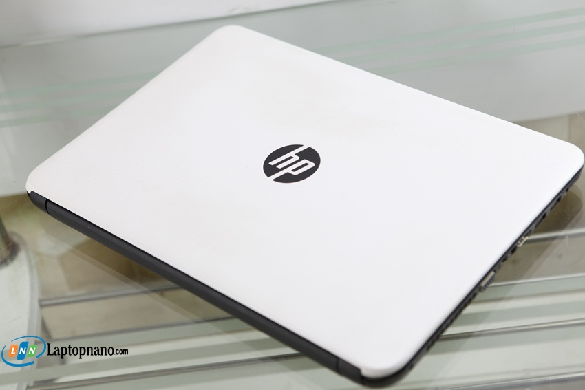 HP NoteBook 14-ac149TU1