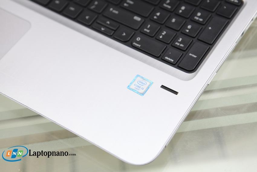HP ProBook 450 G3-2