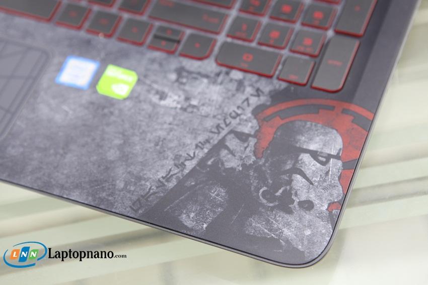 HP Star Wars 15-an098nr-3