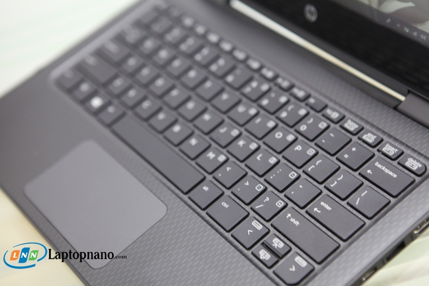 HP ProBook x360 11 G2 EE-1