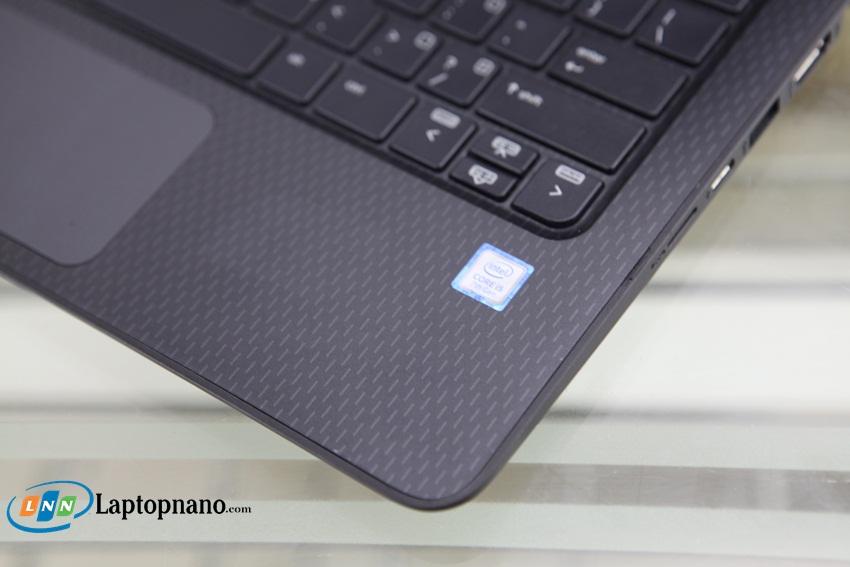HP ProBook x360 11 G2 EE-2