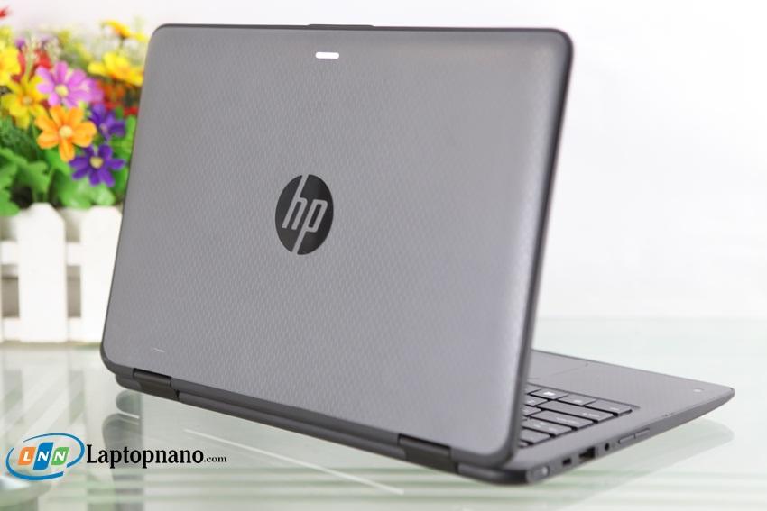 HP ProBook x360 11 G2 EE-7