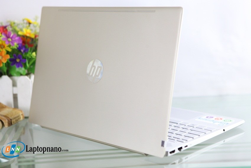 HP Pavilion Laptop 15-cs0101TX-7