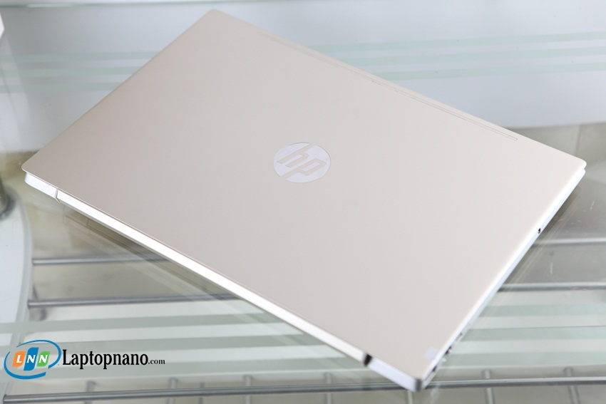 HP Pavilion Laptop 15-cs0101TX-4