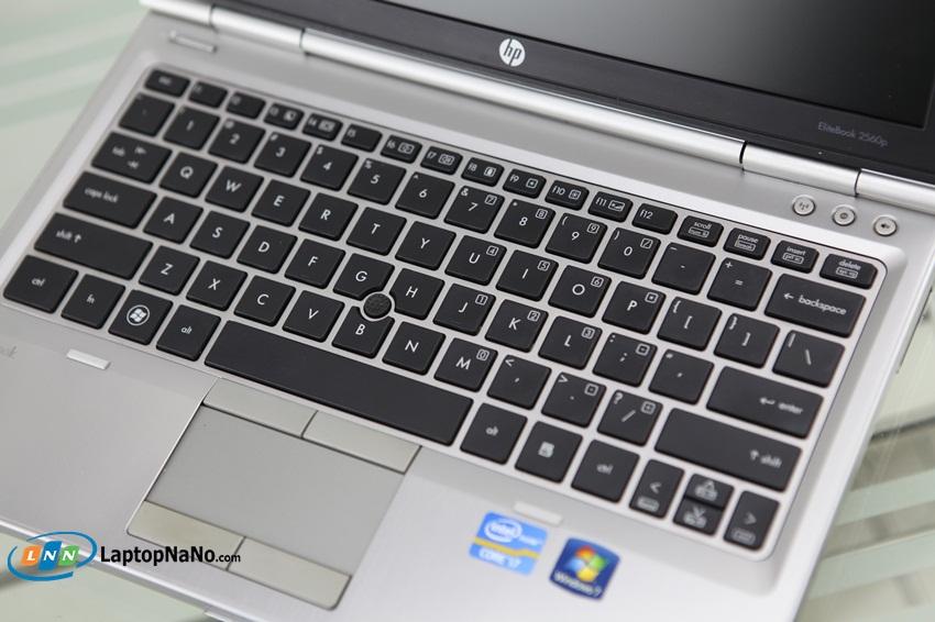 Laptop phù hợp cho sinh viên