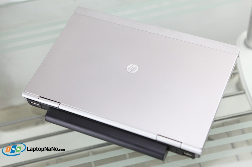 HP ELITEBOOK 2560P-3