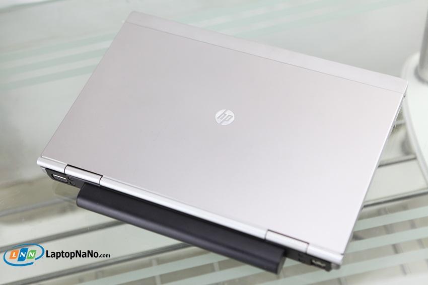 bán laptop cũ uy tín tphcm