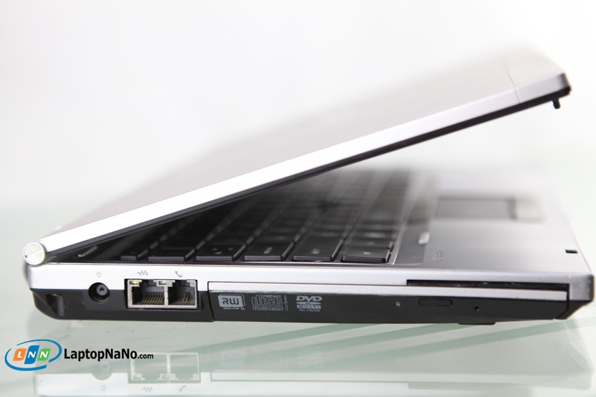 HP ELITEBOOK 2560P-6