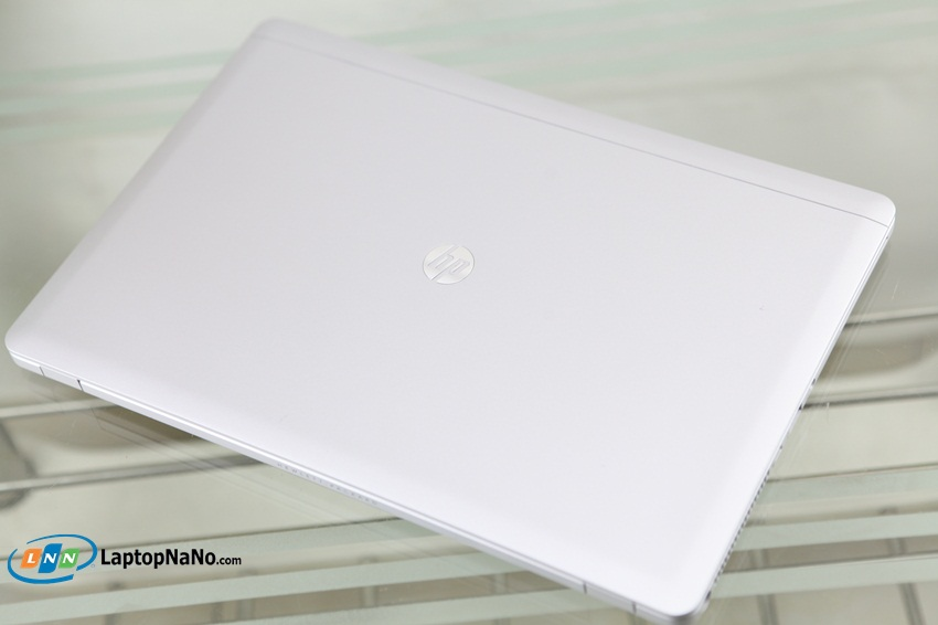 HP ELITEBOOK FOLIO 9470M-2