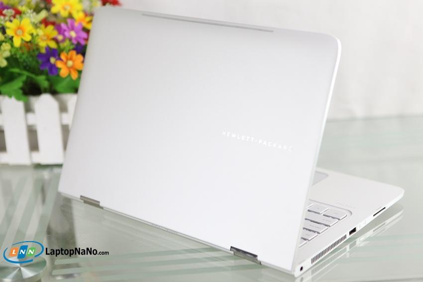 HP Spectre Pro x360 G2-10