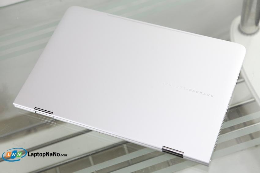 HP Spectre Pro x360 G2-4