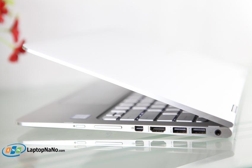 HP Spectre Pro x360 G2-7
