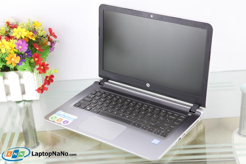 laptop mini tốt nhất hiện nay