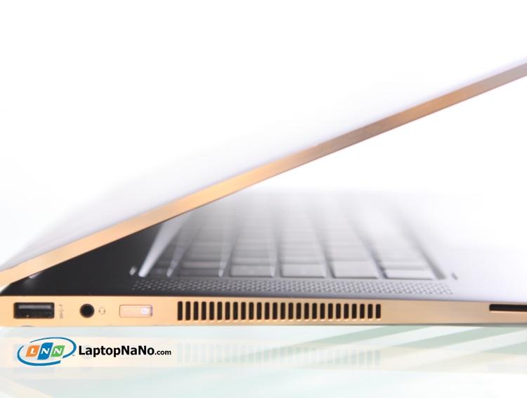 HP Spectre x360 15-bl112dx-5