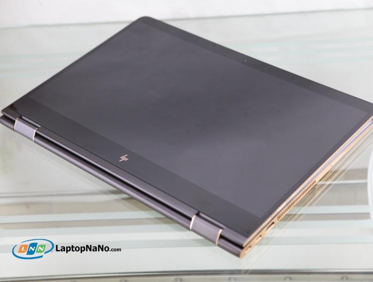 HP Spectre x360 15-bl112dx-7