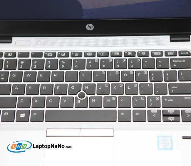 HP Elitebook 820 G3-1
