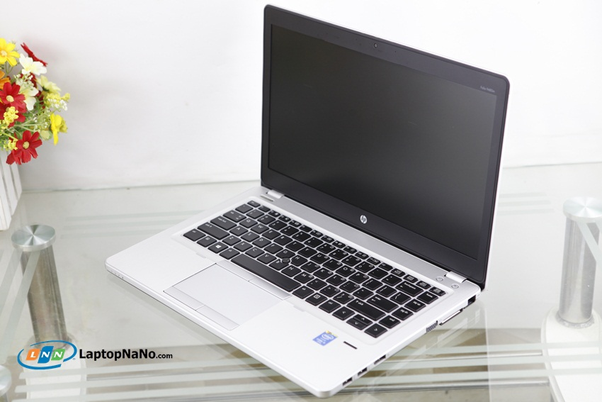 HP ELITEBOOK FOLIO 9480m (I7)