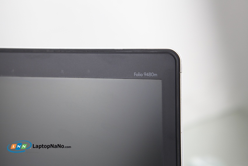 HP Elitebook Folio 9480m-3