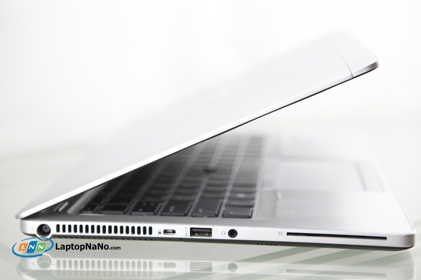 HP Elitebook Folio 9480m-5