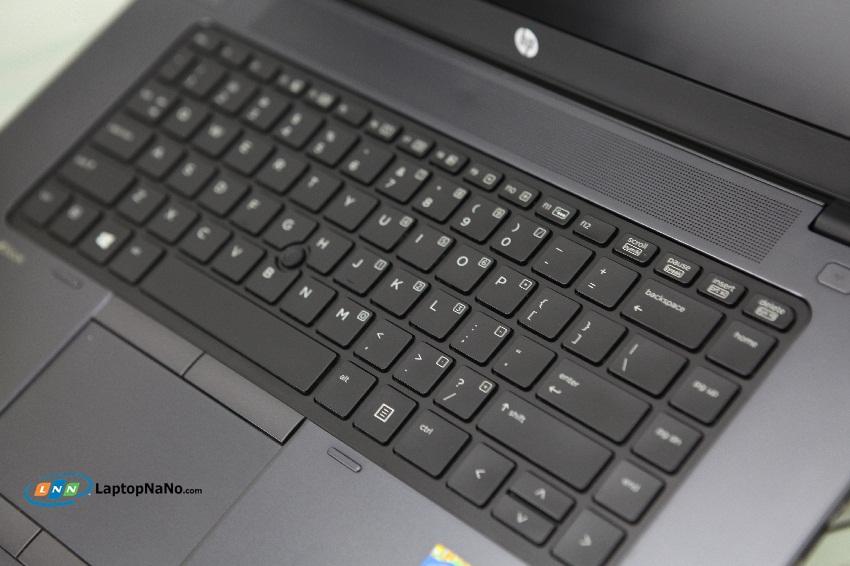 HP ZBook 15u G2-1