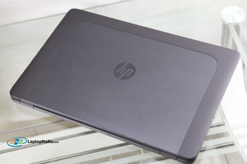 HP ZBook 15u G2-3