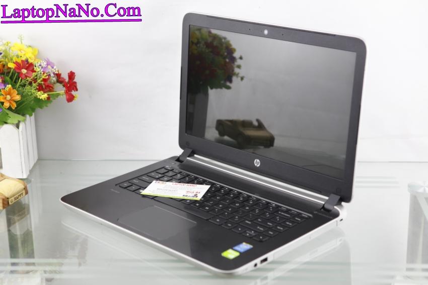 Chuyên Laptop Cũ Chính Hãng-Chất Lượng-Giá Sinh Viên-Uy Tín Hàng Đầu - 31