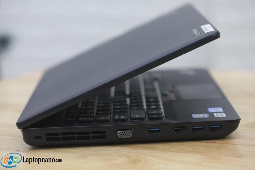 Lenovo ThinkPad E430c