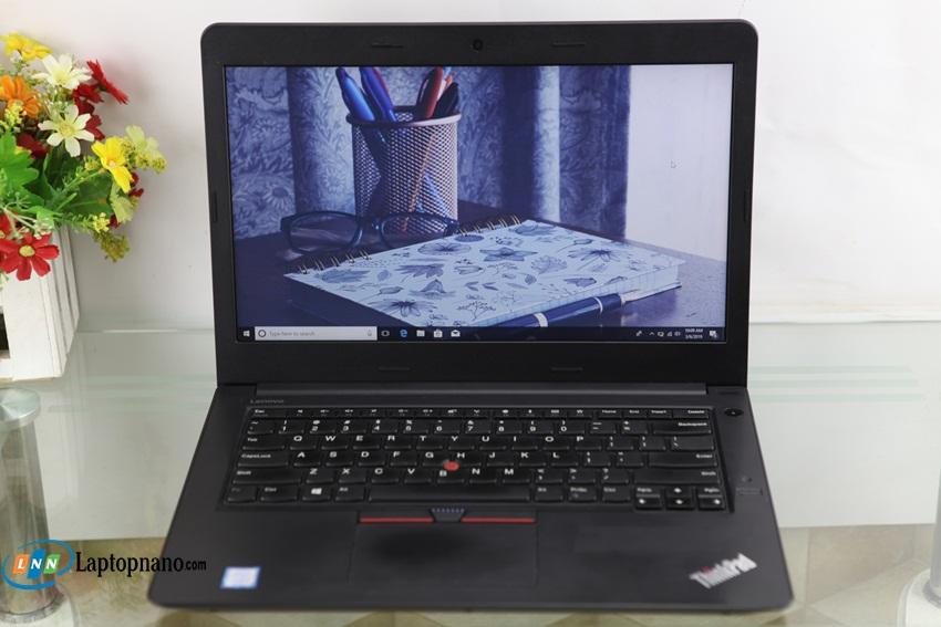 laptop cũ ở Gò Vấp