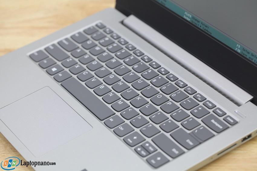 Lenovo Ideapad 330s-14IKBR