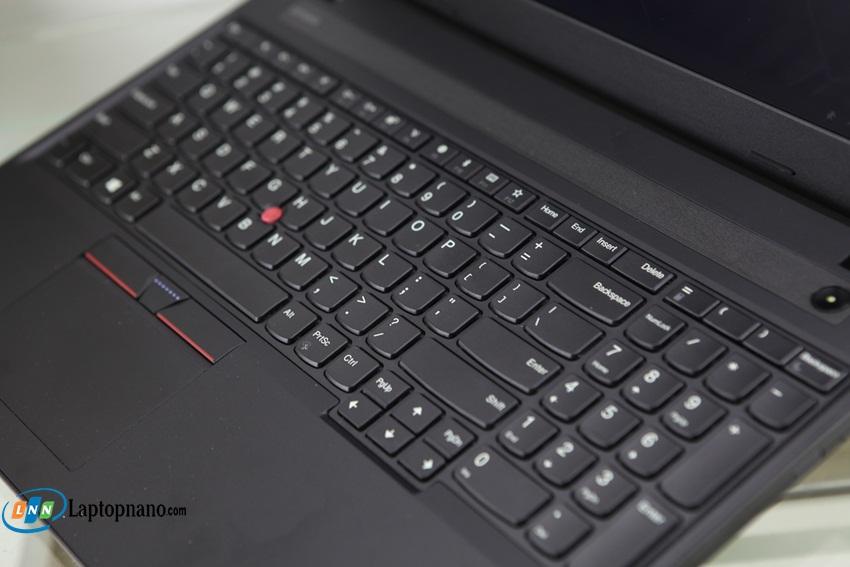 laptop tốt nhất cho sinh viên