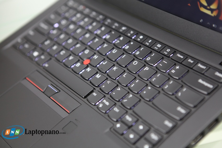 Lenovo ThinkPad T470s-1