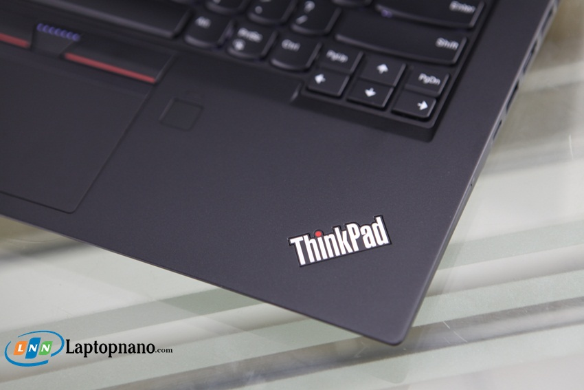 Lenovo ThinkPad T470s-2