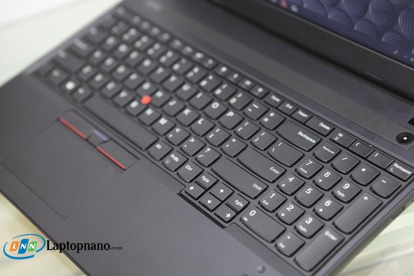 Lenovo ThinkPad E570-1