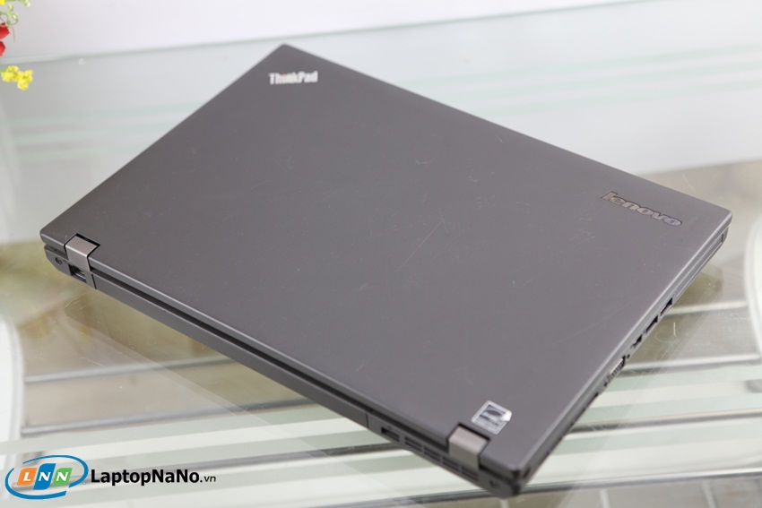 Lenovo ThinkPad L440-5