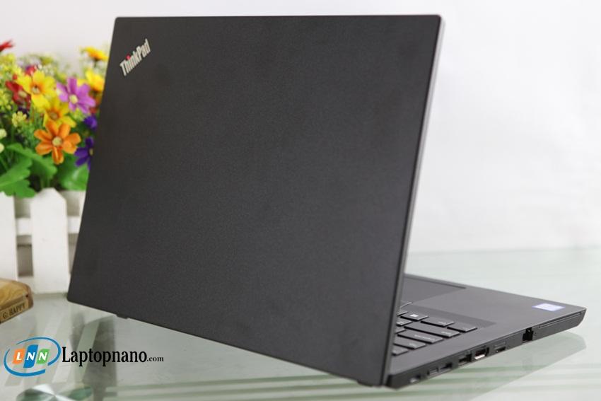 Lenovo ThinkPad L480-7