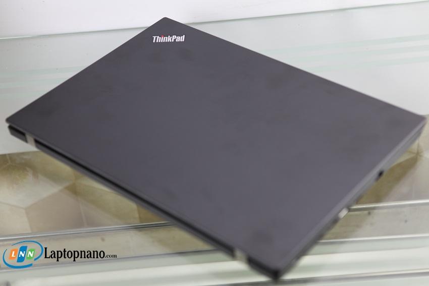 Lenovo ThinkPad L480-4