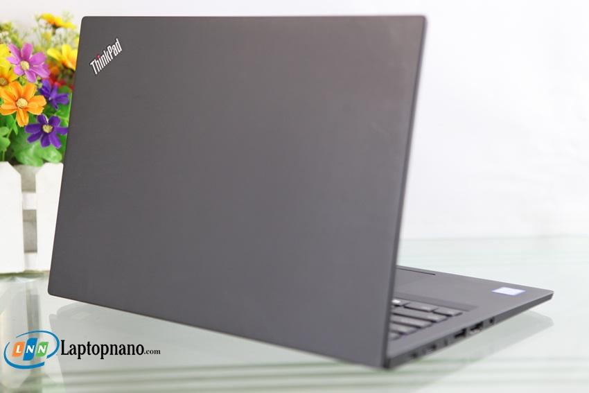 Lenovo ThinkPad X280-7