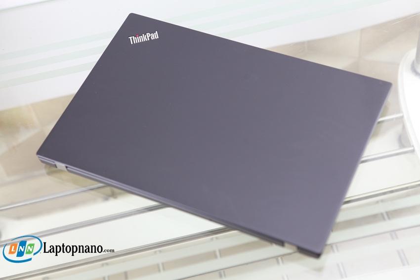 Lenovo ThinkPad X280-4