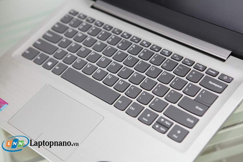 laptop dành cho sinh viên