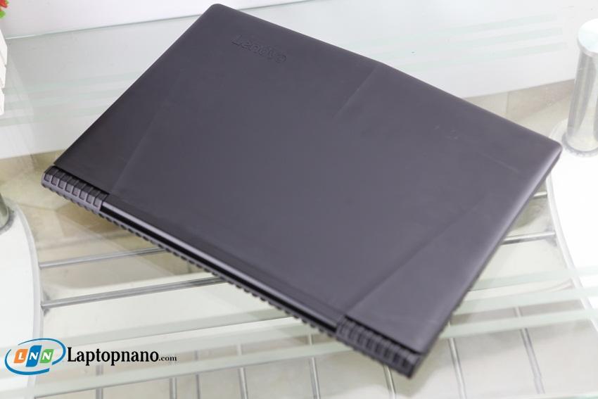 Lenovo Legion R720 (Gaming)-4